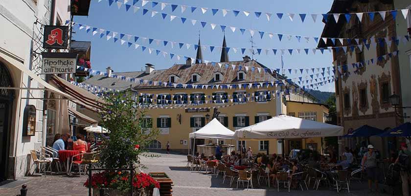 Berchtesgaden town centre.jpg (1)